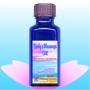 Alabaster Body  & Massage Oil  30 ml