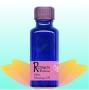Alabaster Rosen-Balsam Intim-Pflege