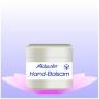 Alabaster  Hand-Balsam