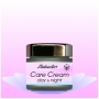 Alabaster    Care Cream