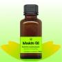 Alabaster    Moskito-Oil für Haustiere