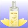 Body & Hair Vanille-Honig Bad