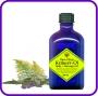 Kräuter-Pflege Hautpflege-Öl