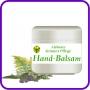 Kräuter-Pflege  Hand-Balsam