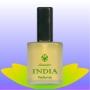 Alabaster    Parfüm INDIA