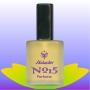 Alabaster   Parfüm  NO 15